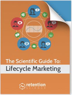Lifecycle Marketing Guide