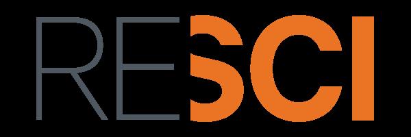 Logo-for-Email-Header.png