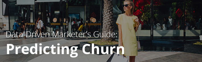 Predicting-Churn-Guide-LP-Header.jpg