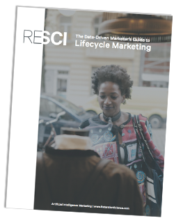 RESCI-Lifecycle-Marketing-Guide_Cover.png