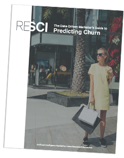 RESCI-Predicting-Churn-Guide_Cover.png