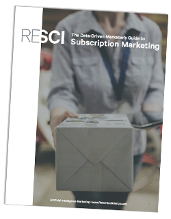 RESCI-Subscription-Marketing-Guide_Cover.png