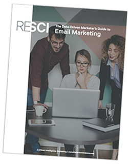 RESCI_Email_Marketing_Guide_Cover.png