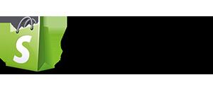 Shopify_logo_LP.png