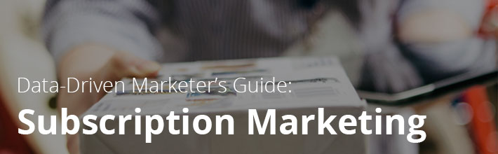 Subscription-Mktg-Guide-LP-Header.jpg